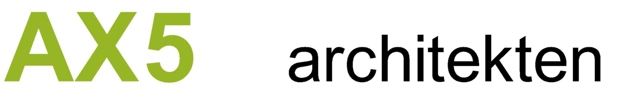 AX5architekten_web3