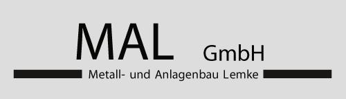 Logo MAL-3