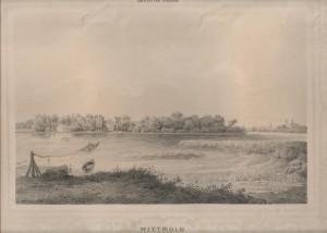faehreca. 1851
